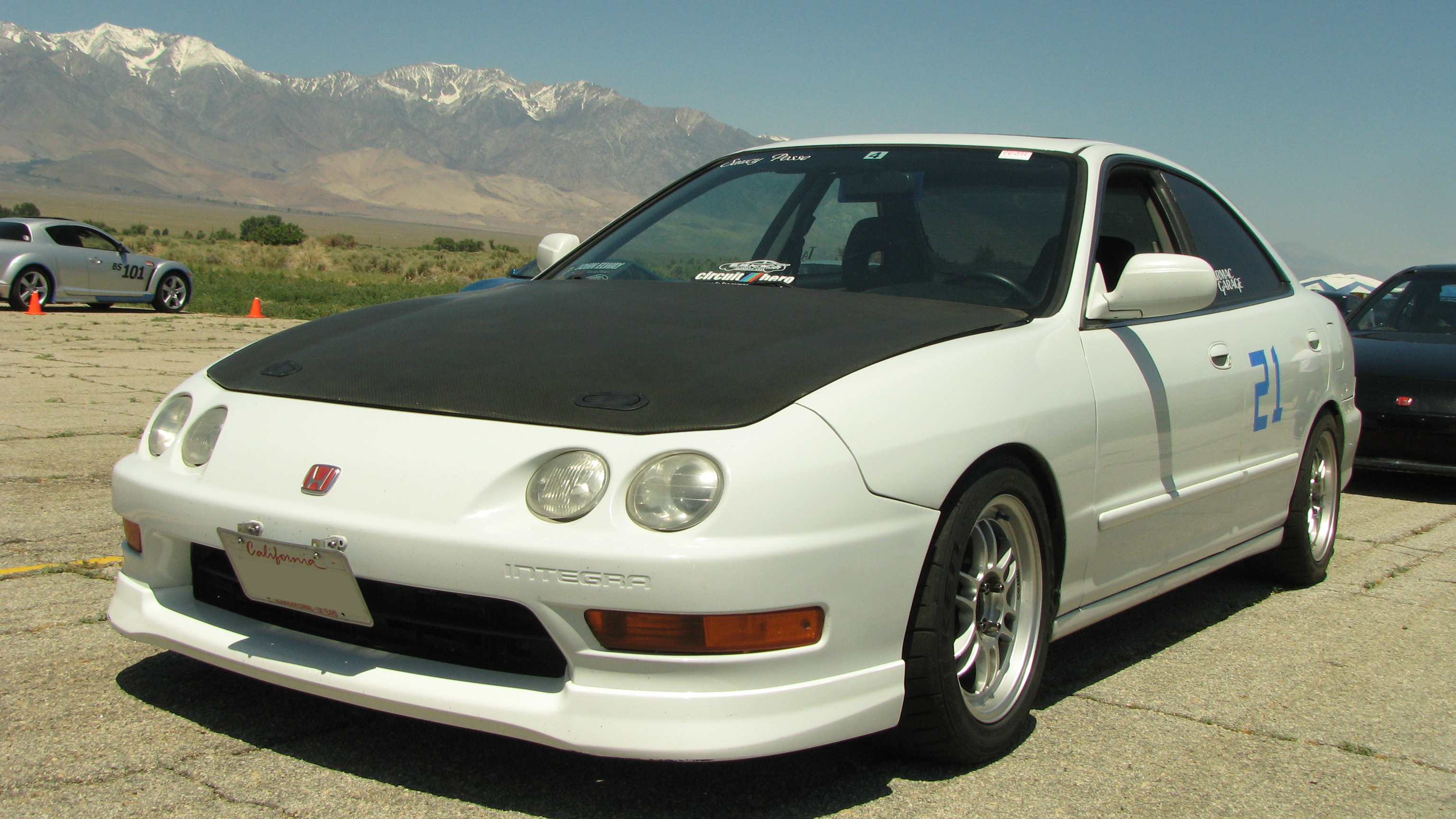 03a-fastest-unindexed-time-of-day-integra