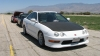 03c-fastest-unindexed-time-of-day-integra